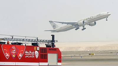 Des turbulences si fortes qu'elles blessent 31 passagers, panique à bord !