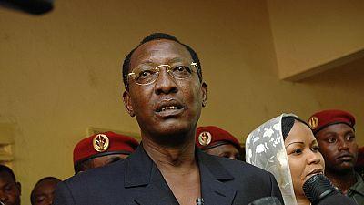 Tchad : l'opposition rejette la victoire de Déby
