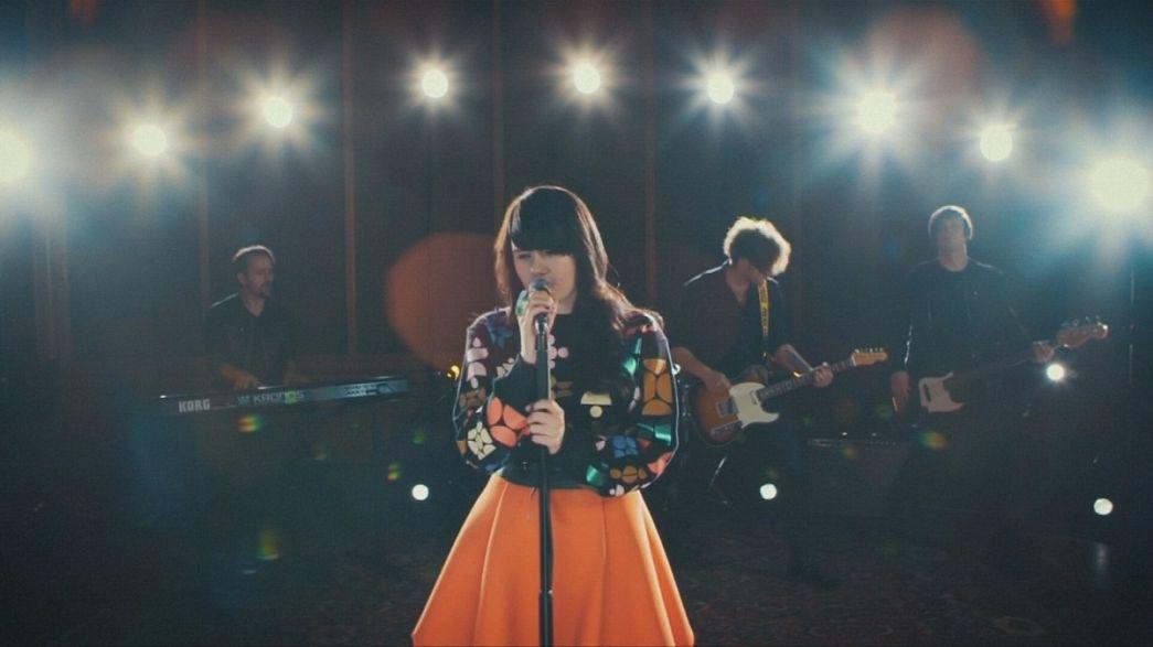 Eurovision : les chances de l'Allemagne