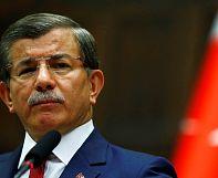 Turchia: Davutoglu non sarà più premier a partire del 22 maggio e non si ricandiderà alla leadership dell'Akp