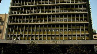 Les créanciers du Mozambique suspendent leur aide