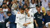 Liga dos Campeões: Madrid na final de Milão
