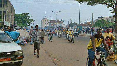 Benin gov't releases $9 million to ease power crisis