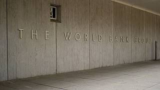 World Bank plans to increase investments in Africa