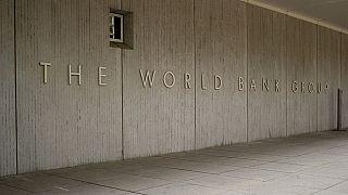 La Société financière internationale veut accroître ses investissements en Afrique