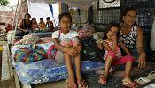 'We need everything', Ecuador quake survivor tells euronews