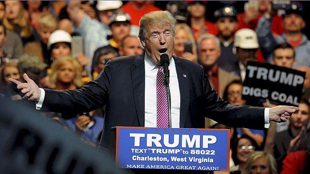 Трамп или не Трамп? Республиканцы колеблются