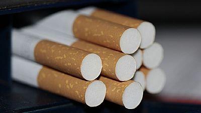 Éthiopie : Addis-Abeba annonce l'interdiction de fumer dans les lieux publics