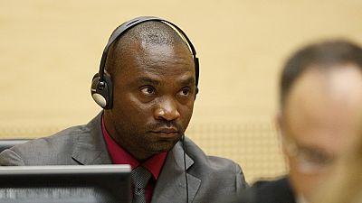 RDC: reprise du procès de Germain Katanga
