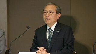 Toshiba : un nouveau PDG pour restaurer la confiance