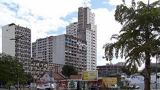 Mozambique : l'économie croule sous le poids de la dette