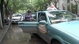 Didi Kuaidi bietet Uber in China Paroli