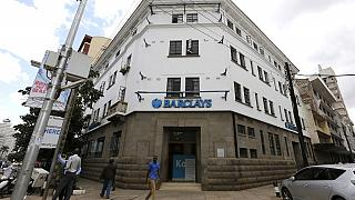 Barclays cède 12,2% de ses parts d'action de Barclays Africa Group