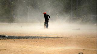 Göçmenler kriketi Avrupa'ya taşıdı