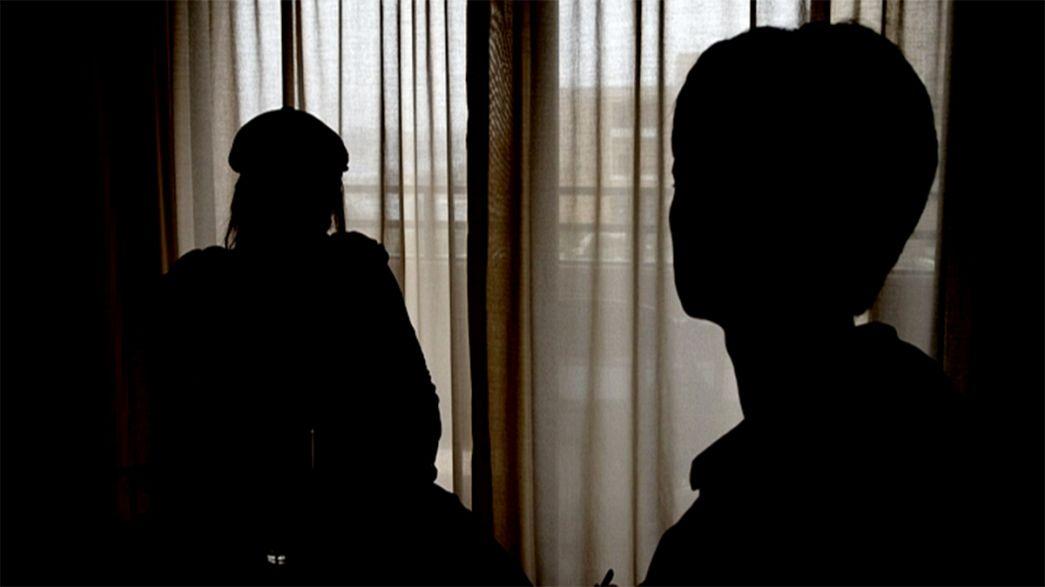 Abtreibung? In Malta tabu