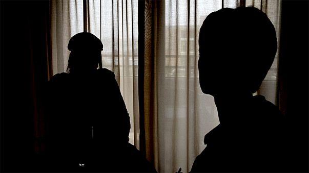 A Malte, silence de plomb sur l'avortement