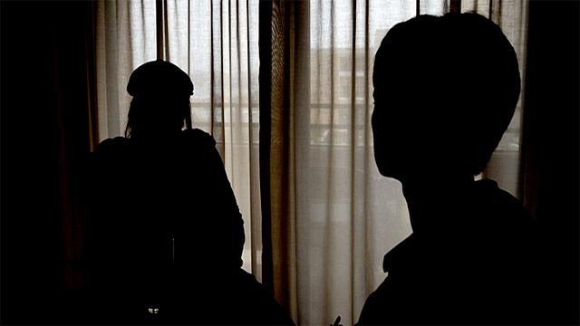 Kürtaj mağduru Maltalı kadınlar
