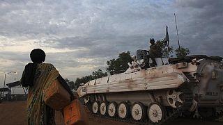 UN urges South Sudan to prosecute sexual perpetrators