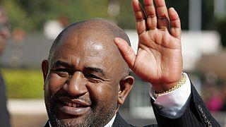 Comores : une alliance se forme contre l'ex-président Azali Assoumani