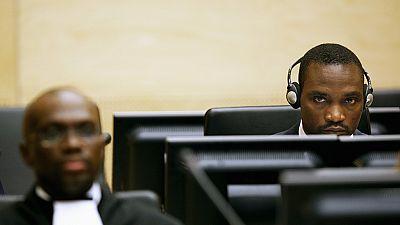 RDC/Procès de Germain Katanga : la défense dénonce des irrégularités