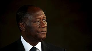 Ivorian opposition doubts Ouattara's promise to end monopoly of utility firms