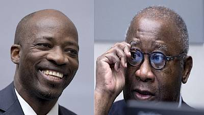 ICC: Gbagbo's war crimes trial resumes