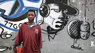 Senegal's digital App fails to reduce child begging