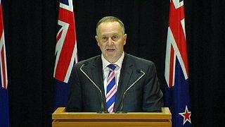 نيوزيلندا...البلد المفضل للأثرياء للتهرب الضريبي