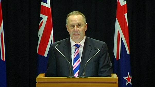 Ν. Ζηλανδία: φορολογικός παράδεισος με πολλές «αρετές»