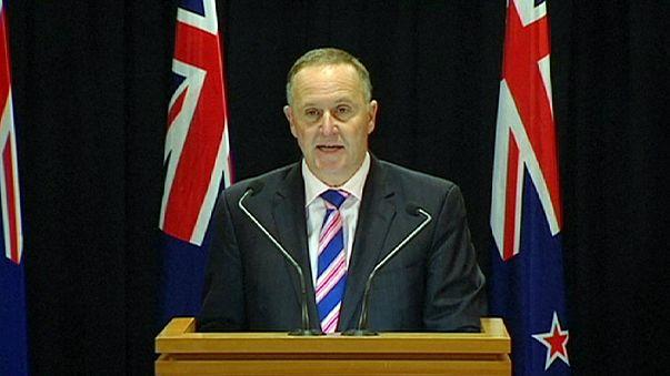 Panama Papers: Nova Zelândia era uma plataforma para a fuga ao fisco