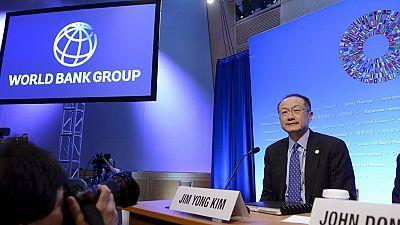 La Banque mondiale va soutenir l'intégration régionale en Afrique de l'Est