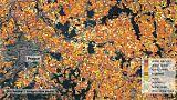 """Konferenz """"Lebender Planet"""" in Prag: Esa-Satelliten erforschen die Erde"""