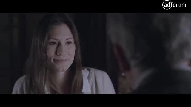 First Date (Alzheimer Portugal)