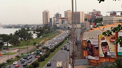 Ivorians bemoan high living costs and utility bills