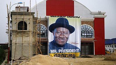 La cellule de veille anti-corruption du Nigeria exige d'un ex-ministre un remboursement de 4,2 millions de dollars