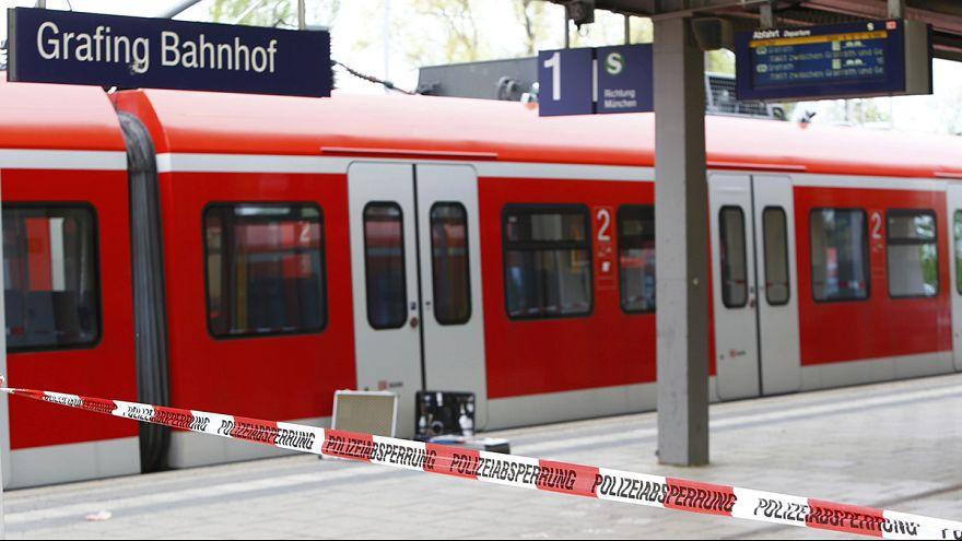 ألمانيا: قتيل و 3 جرحى في عملية طعن لم تتضح أسبابها بعد