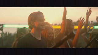 تازه های موسیقی: اولین آلبوم کایگو، آهنگساز نروژی