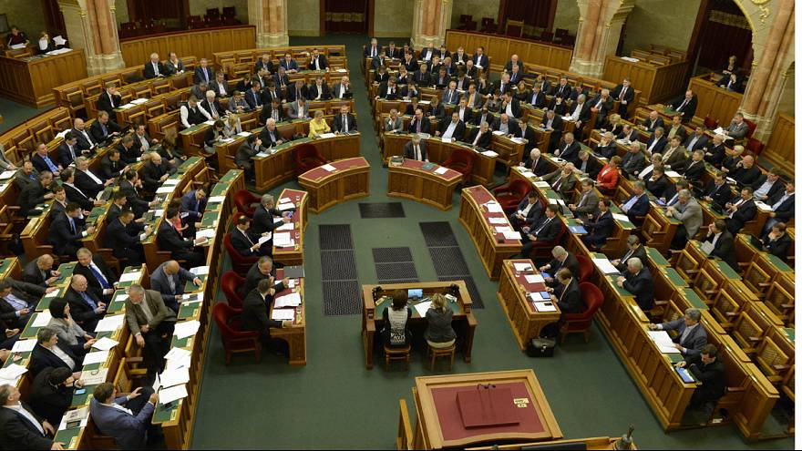 Parlament: igen a kvótareferendumra