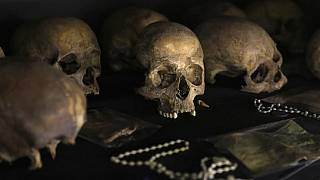 Former Rwandan mayors on trial in France over 1994 genocide