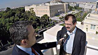 Πώς επηρεάζουν Ελλάδα και Κύπρο οι εξελίξεις στην Τουρκία