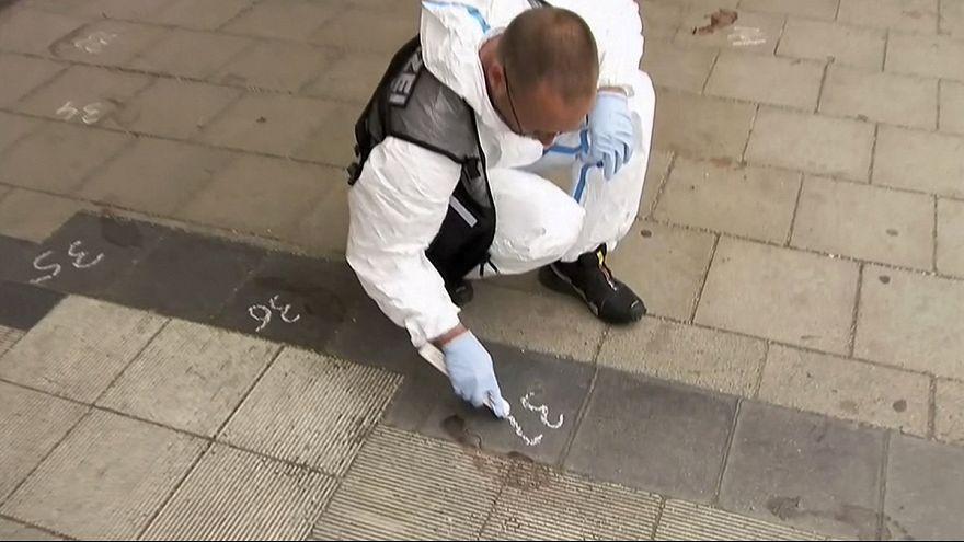 Germania: assassino di Grafing non era estremista islamico