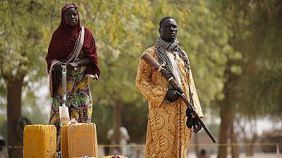 Cameroun : Boko Haram cherche le soutien des leaders religieux