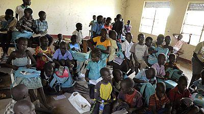 Des enfants enlevés en Ethiopie, libérés au Soudan du Sud