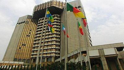 CEMAC region needs bold measures to overcome economic crisis - IMF