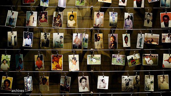 Ki felel egymillió ruandai halottért?