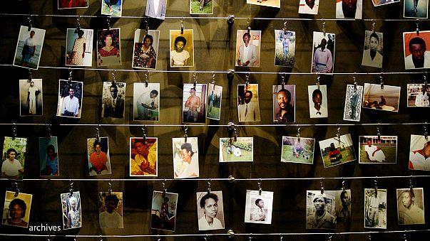 França inicia julgamento de dois autarcas implicados no genocídio do Ruanda