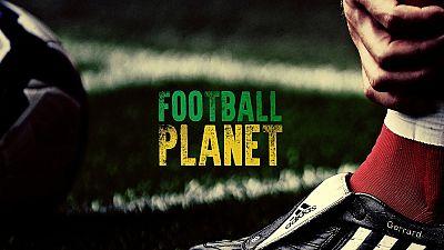 Revoir l'épisode 3 de Football Planet : entre tristesse et célébration