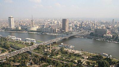 La Chine va octroyer 15 milliards de dollars pour la construction de la nouvelle capitale égyptienne