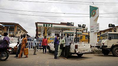 Nigeria : la production pétrolière menacée par le sabotage des installations