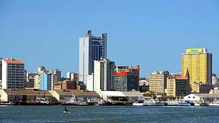 US reviewing $400 m aid to Mozambique over hidden debt